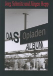 Das Opladen Album Cover